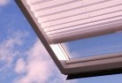 Aarons Pass Skylight (5)